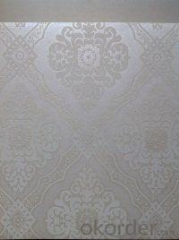 3D Seremban Andre kim Wallpaper Blank Rolls