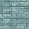 Brick Wallpaper For Home Decoration Made In China