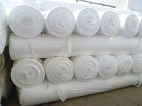Non Woven Geotextile Fabric for Road Construction Geotextile -CNBM