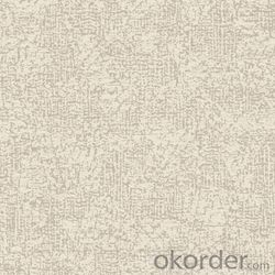 Korea 3D Carpet Wallpaper For Sale Made In China