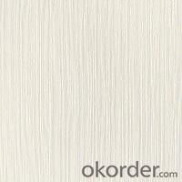 3D PVC Wallpaper For Walls Made In China