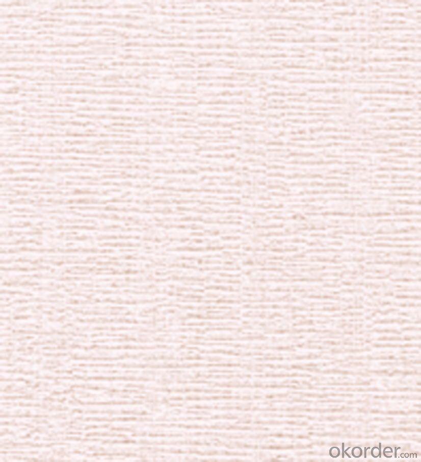 Distributors Wanted  PVC Wallpaper Distributors Made In China