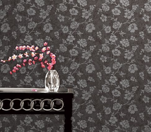 Wallpaper For Home Decoration Made In China
