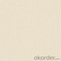 Ordinary Family Wallpaper for Home Decoration