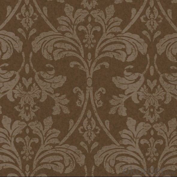 Luokeke Colorful  Wallpaper For Living Room