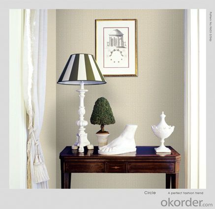 Luxury 3D Soft Case Design Ikea Bedroom Wallpaper In China With Best Selling