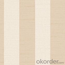 Seremban Andre kim Wallpaper Blank Rolls Made In China