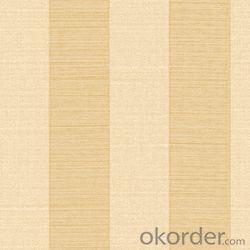 Seremban Andre kim Wallpaper Blank Rolls