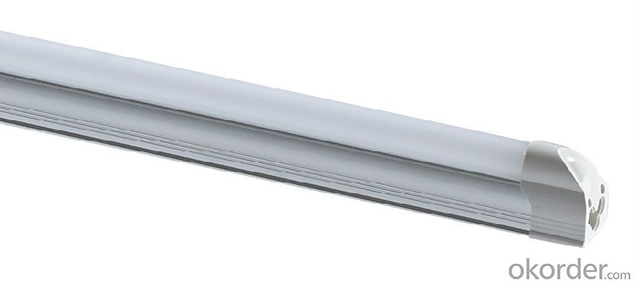 1.2M LED  tube for the Shopping, home, offices