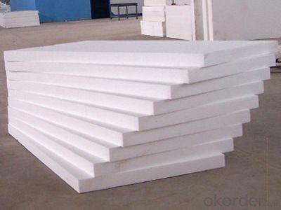 PVC Foam Board Laminated pvc foam board production line