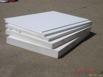 Kitchen Cabinets PVC Foam Board PVC Rigid Foam Board