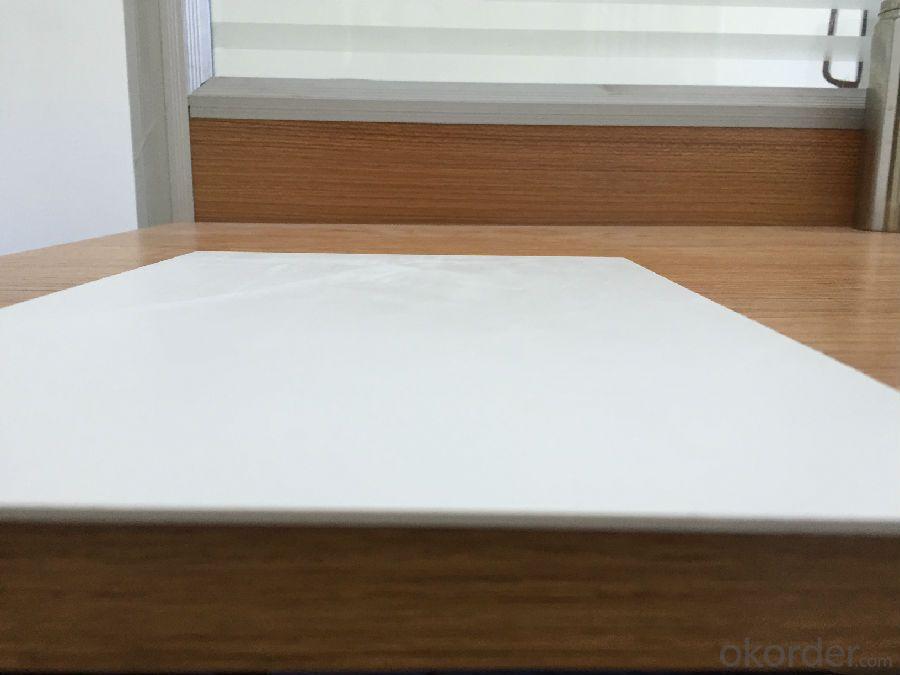 printing pvc celuka sheet/pvc foam/PVC Celuka Form Board
