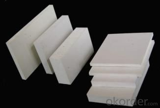 PVC Foam Sheets in Plastic Sheets Sales of the Largest