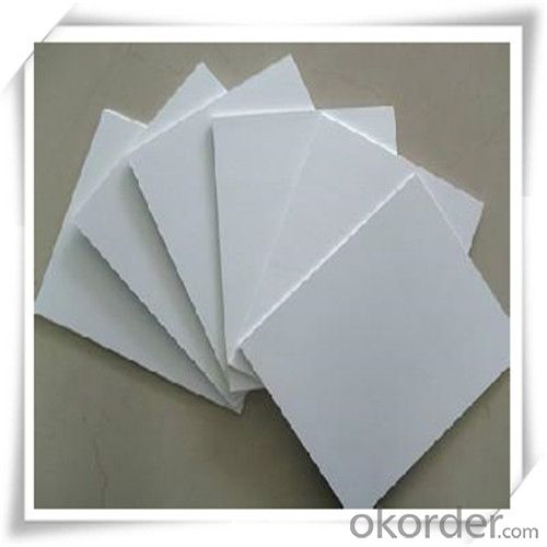 PVC Foam Sheets and PVC Foam Panel for sales