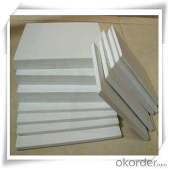 Foam PVC Sheet Cutter in Laser Engraving Machines in CNBM