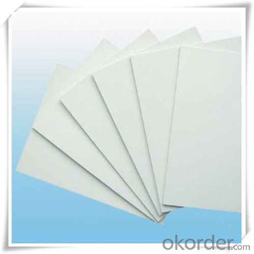 PVC Foam Sheet lowes polycarbonate panels roofing sheet