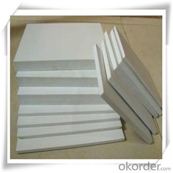 PVC Foam Sheet PVC Extrusion Machine Acrylic Sheet