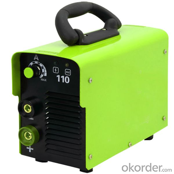 Welding Machine Portable Weight Only 2.0kg