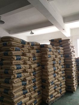 PVC Pipe Insulation Foam Elongation at Break ≥10%