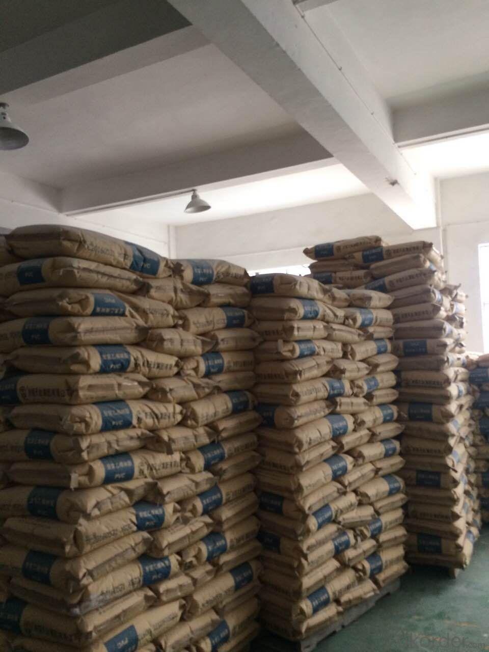 pvc free foam board, Pvc Foam Board Production Line