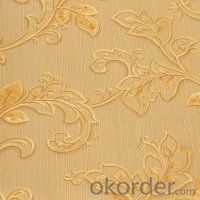 Latest Westin Wallpaper For Sale Made In China