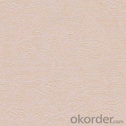 Mica 3D PVC Wallpaper Manufacturer  Made In China