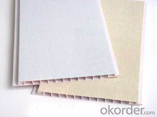 PVC 0.5--1mm mico_foam board for for KT board and hibiscus board