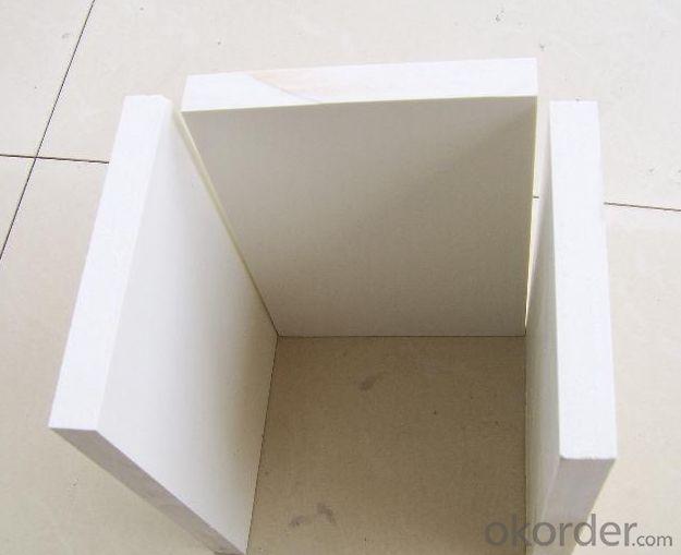 WPC & PVC FOAM BOARD - PVC Foam Board Manufacturer