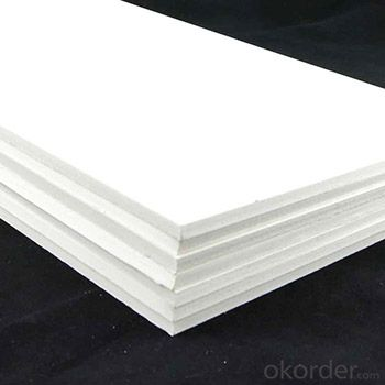 Buy White Pvc Foam Board High Quality Pvc Foam Board