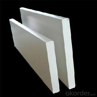 Clear PVC 0.2mm Thin Transparent Sheet Plastic for Sale