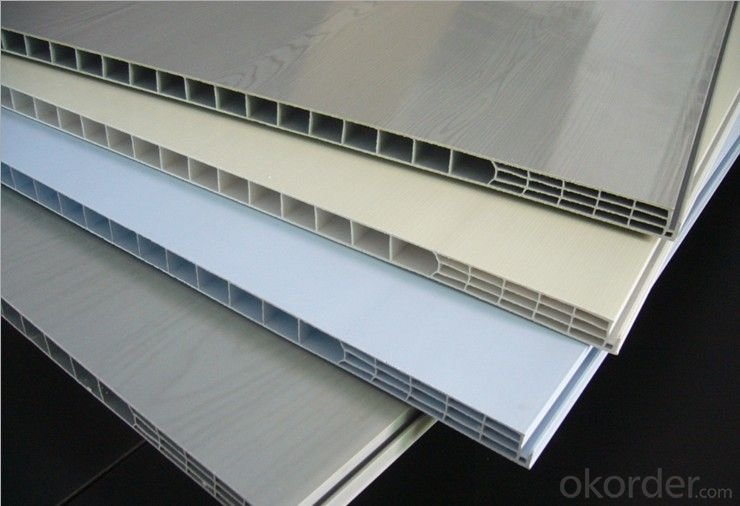 Top-rated Transparent Rigid PVC Sheet for Packaging
