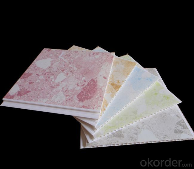 Kitchen Cabinets 4*8 High Density Waterproof And Fireproof Pvc Foam Sheet