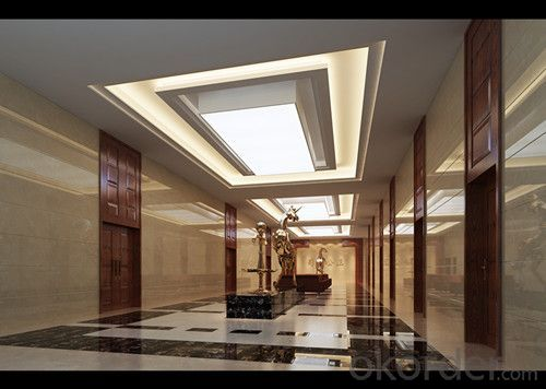 2016 China manufacturing white high Density Soundproof pvc foam