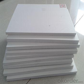 pvc foam board manufacturers pvc celuka foam board foam board wholesale