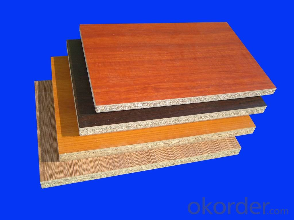 Hot selling 2016 More stable, energy-saving and healthy kitchen cabinets pvc foam board
