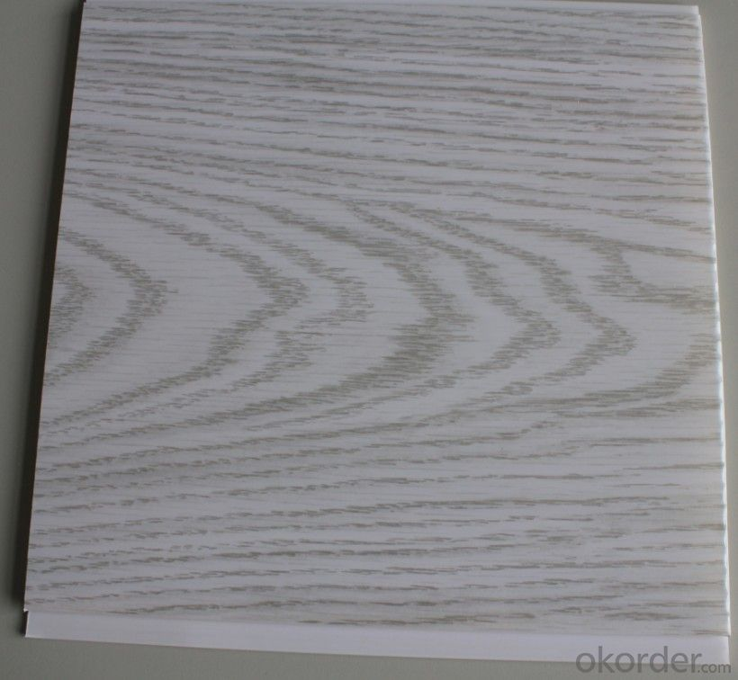 India Cochin Marble Pvc Ceiling Panels For The Wall Pvc Marbel Sheet Semi-rigid Plastic Pvc Sheet