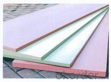 Uv decorative Marble pvc panel,UV decorative Marble Pvc Sheet for interior decoration