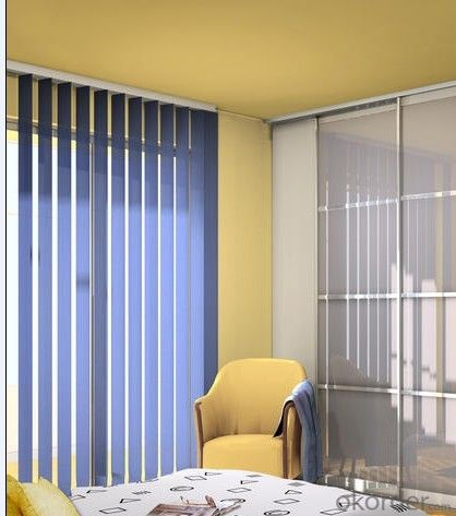 Curtains Ideas blinds and curtains : Buy Ribbon Bamboo Blind Window Curtain Roller Blinds And Curtains ...