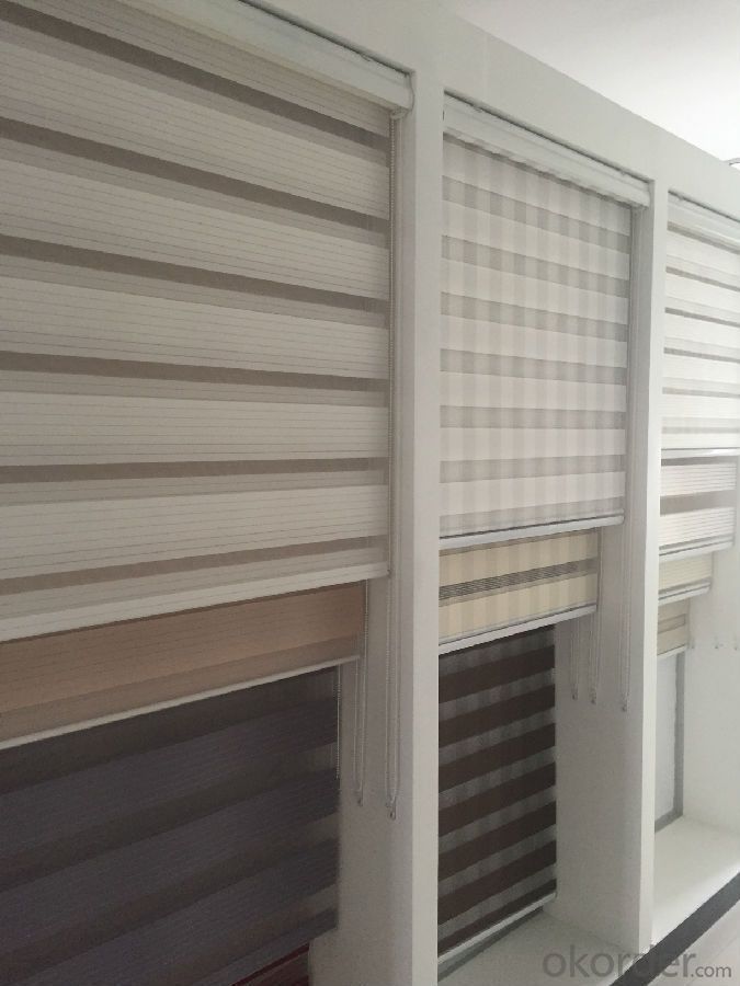Buy Motorized Vertical Blind Flame Retardant Finish Vertical Blind Hot Sale Price Size Weight