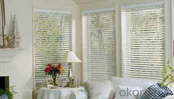 Buy Sunscreen Blinds Or Sunscreen Fabric Motorized Shade Roller Blinds Price Size Weight Model