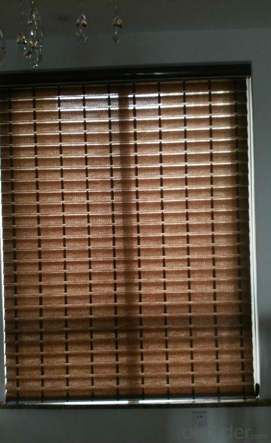 Buy pvc slat vertical window blinds price size weight for 2 inch vertical window blinds