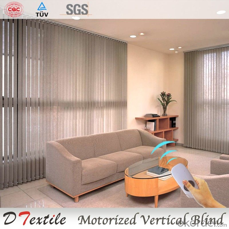 Buy Perforated Aluminum Blind And Aluminum Vertical Blinds