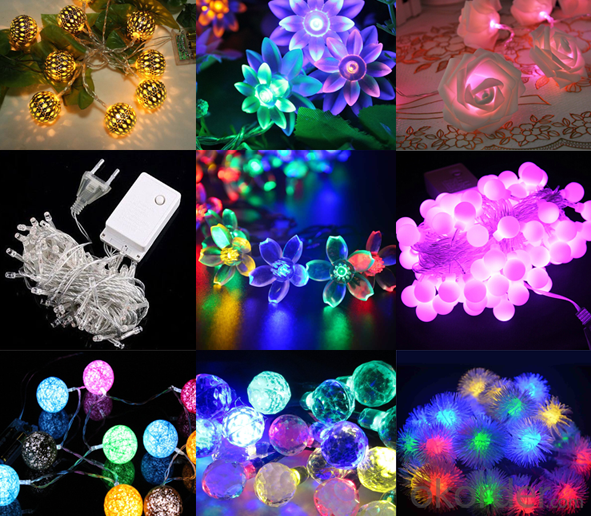 novelty lights 25 pack g40 outdoor string light globe replac