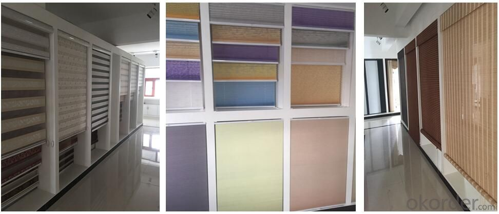 Buy motorized window roller blind rolling shade for home Motorized window shades cost
