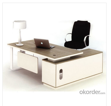 China's  office furniture prices furniture market analysis