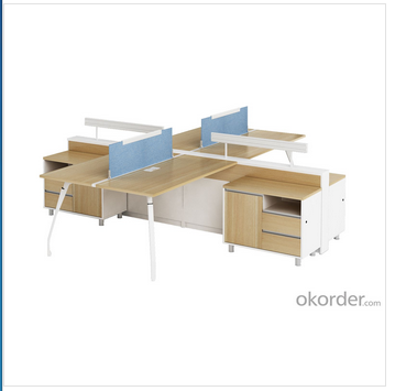 What are the size of the small desks for home