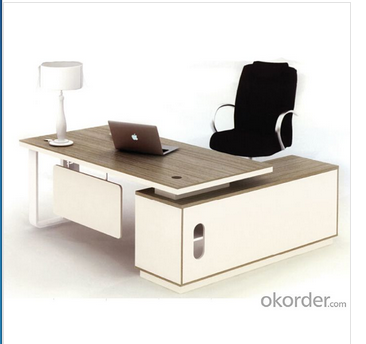 the choice of home office furniture wood