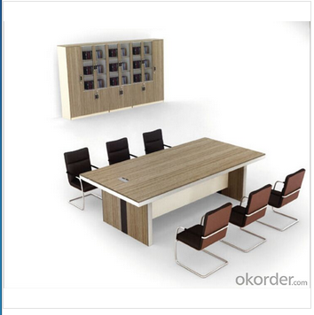 How do you to buy desks