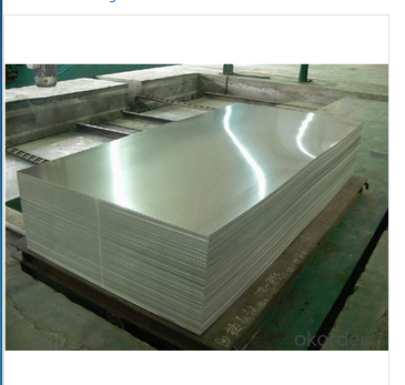 What aluminium composite can be used for