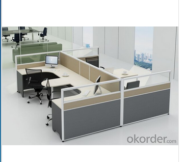 Funky office furniture gradually become one of the main market forces.